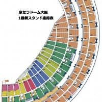 kyocera1zaseki